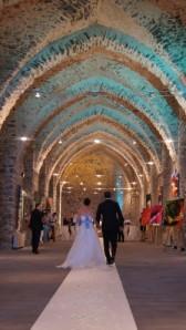 амальфи свадьба, организация свадьбы в италии
