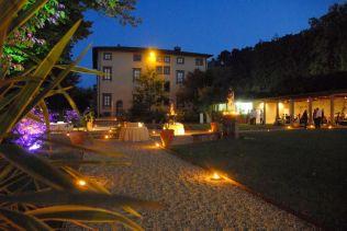 свадьба в тоскане, организация праздников в италии