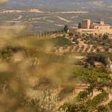 замок в италии, места для свадьбы в италии