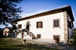 Свадьба0 в Тоскане. Вилла для свадьбы в Италии / Wedding in Tuscany. Wedding villa in Tuscany