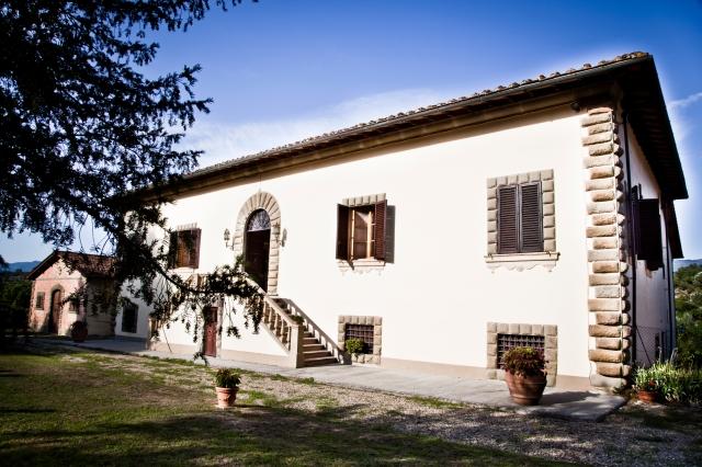 Свадьба0 в Тоскане. Вилла для свадьбы в Италии / Wedding in Tuscany. Wedding villa in Tuscany