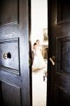 Свадьба в Тоскане. Вилла для свадьбы в Тоскане / Wedding in Tuscany. Wedding villa in Tuscany in Tuscany
