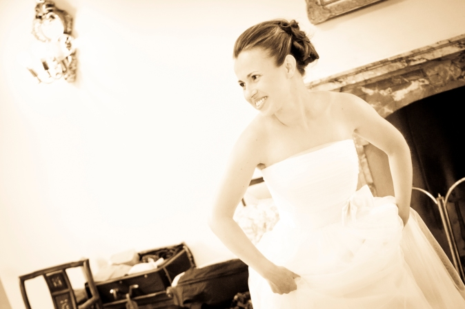 Wedding in Italy. Wedding villa in Tuscany