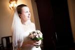 свадьба в тоскане, символическая свадьба в италии, организовать свадьбу в италии, организация свадьбы в италии