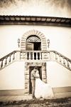 Свадьба в Тоскане. Вилла для свадьбы недалеко от Флоренции / Wedding in Tuscany. Wedding villa close to Florence