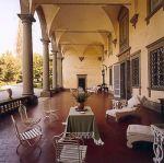 Вилла в городе Лукка, Тоскана