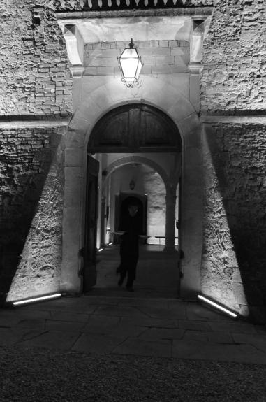 свадьба в тоскане, свадьба в замке в италии, организация свадьбы в италии