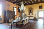 Вилла для свадьбы в Италии