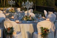 организация свадьбы в италии, свадьба в тоскане, свадьба в замке в италии