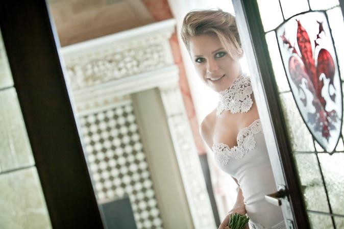 _Свадьба в Пьетрасанта. Символическая церемония на вилле / Wedding in Pietrasanta. Symbolic ceremony in villa