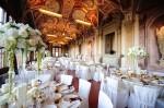 Вилла в Тоскане для свадьбы