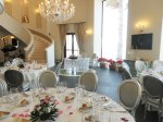 свадьба на сицилии, организация свадьбы на сицилии