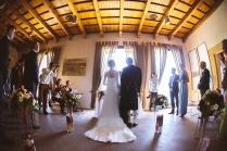 Официальная Свадьба на Сицилии. Официальная церемония в замке / Wedding in Sicily. Civil wedding in the castleв замке на Сицилии