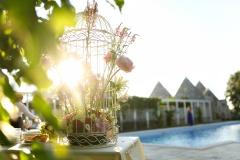 Apulia Wedding. Свадьба в Апулии.