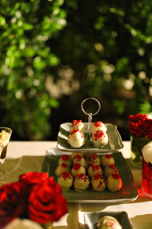 Свадьба в Апулии. Сладкий стол на свадьбу. / Wedding in Puglia. Sweet table