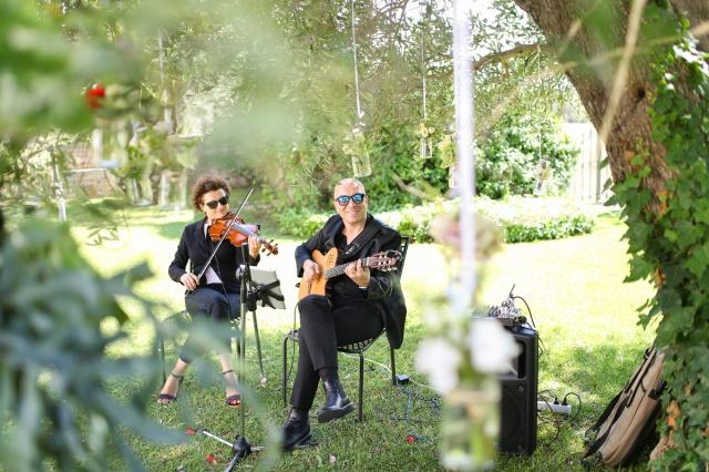Свадьба в Апулии. Музыка на свадьбу. / Wedding in Puglia. / Wedding music