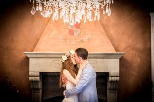 Свадьба на озере Комо. Организатор свадеб в Италии