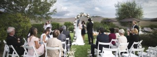 cropped-cropped-weddingtoscany-162-of-239.jpg