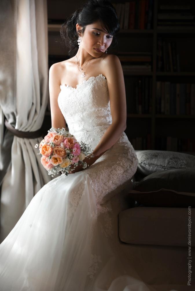 Свадьба в Италии - место для проведения свадьбы