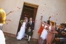 wedding planner in italy, wedding in sicily