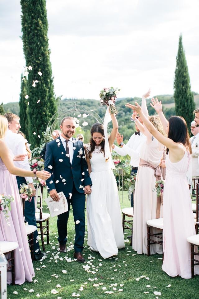 kirill-olga-wedding-396