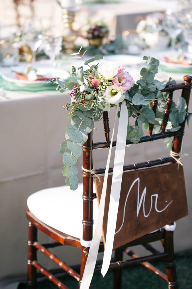 wedding chairs decor ideas wedding in tuscany