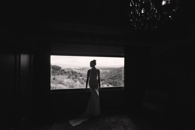 wedding villa in tuscany