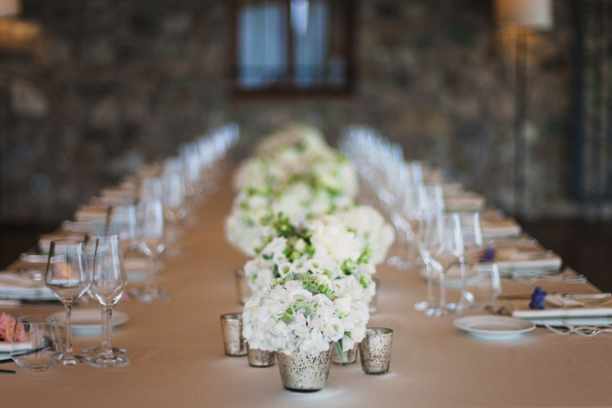 wedding in italy wedding table decoration ideas
