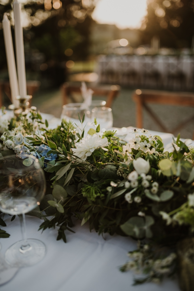 Tuscany weddiСвадьба в Тоскане. Флористика. / Wedding in Tuscany. Flower decor ideas
