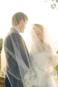 wedding iin italy