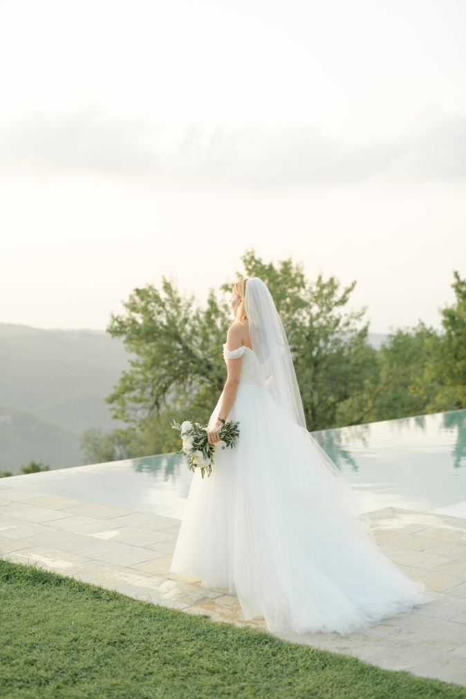 wedding at borgo di pietrafitta