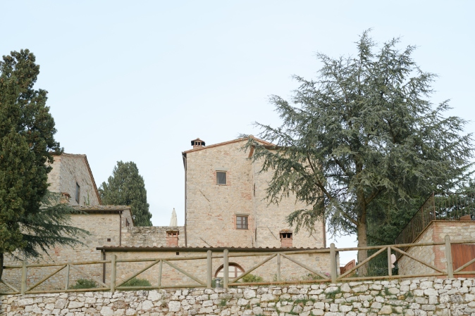 borgo di pietrafitta destination wedding