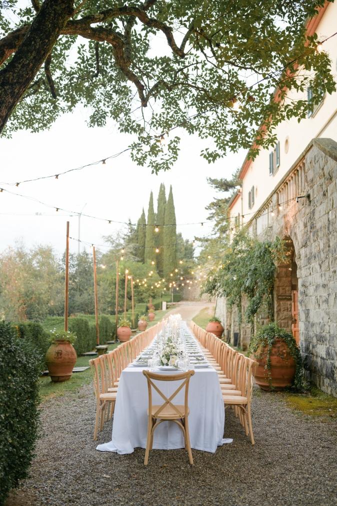 wedding at borgo di pietrafitta