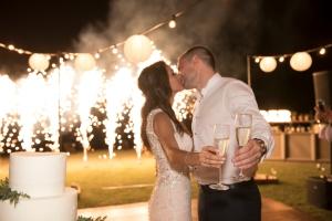 Wedding in Tuscany / Свадьба в Тоскане
